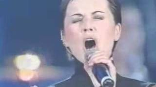 Cranberries - Little Drummer Boy