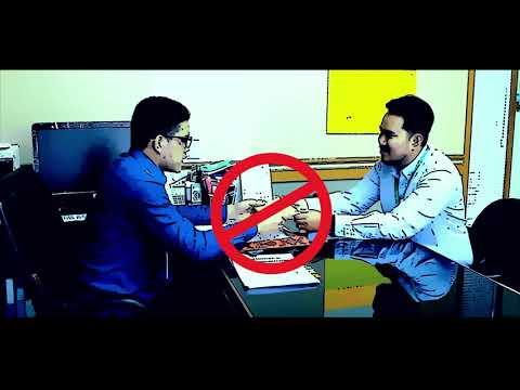 Good Governance -  BPJS Ketenagakerjaan Jakarta Kelapa Gading