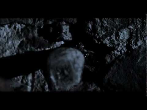 Morituris (2011) - Trailer