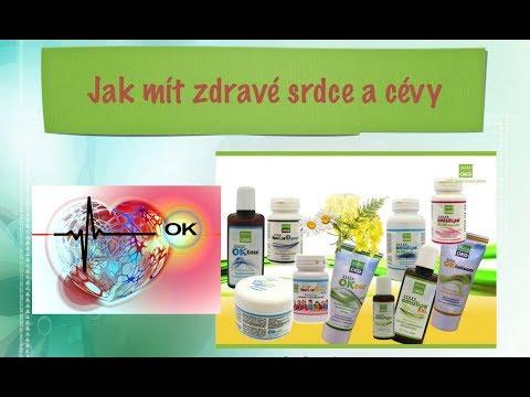 Arganový olej proti vráskám