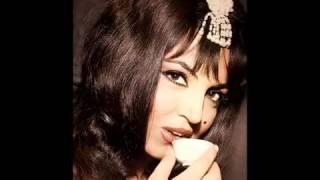 مازيكا Samira Tawfik /Jameela (Cemile)/ ArabicMusicAntioche تحميل MP3