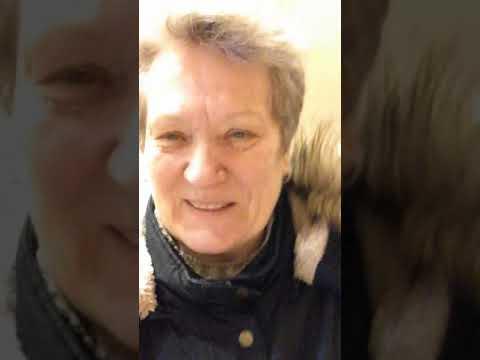 Blog wideo Kozak kręgarz leczenie przepukliny szyjnego