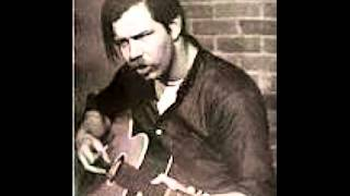 <b>Dave Van Ronk</b> Both Sides Now