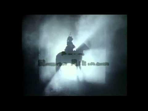 Fekete vipera (1982)    online