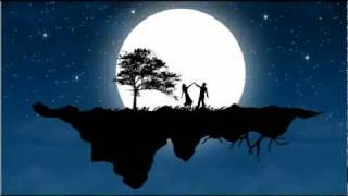 Walking in the MooNLiGhT ..... [ HariHaran - VidyaSagar ] - Audio OnLy