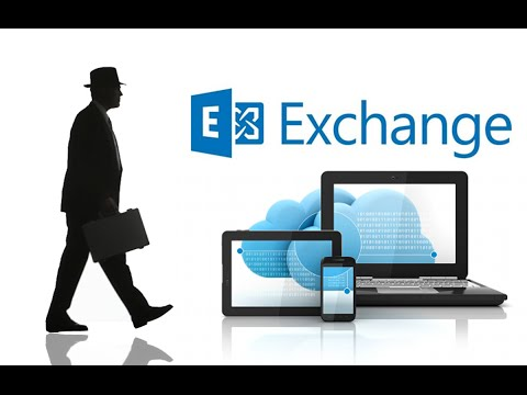 , title : 'Migrate Your Company Email to Office 365-Exchange Online