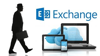 Migrate Your Company Email to Office 365-Exchange Online