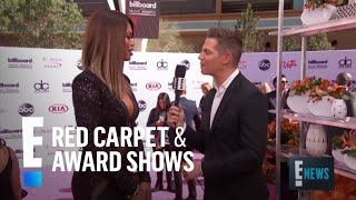 "Laverne Cox Talks Making History on ""Doubt"" 