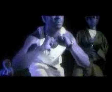Tic Tac ft Tony Tetuila - Fefenefe