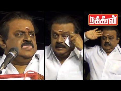 Vijayakanth-Angry-Moments-Ultimate-reactions