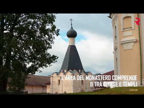 Dovesser cifrato da alcolismo a Tver