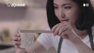 2018年【南部鐵器 極致羽釜】理想炊煮 (完整版) - 19分