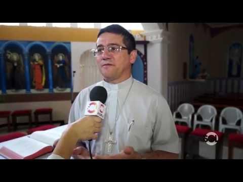 Documentário D. Paulo Jackson - TV SOL