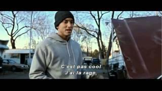 8 Mile Sweet Home Alabama Freestyle Eminem