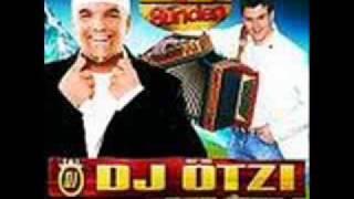 """Video thumbnail of """"DJ Ötzi - 7 Sünden"""""""