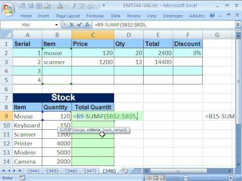 Pirkt pārdošanas iespējas
