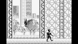 The Amazing Spider Man 2 Completed Game Boy 22
