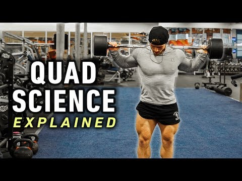 mp4 Bodybuilding Quads, download Bodybuilding Quads video klip Bodybuilding Quads