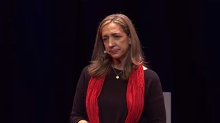 U.S. Immigration Policy and the Violation of Human Rights | Michelle Brané | TEDxBerkeley