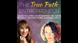 True Path Entrepeneur Summit
