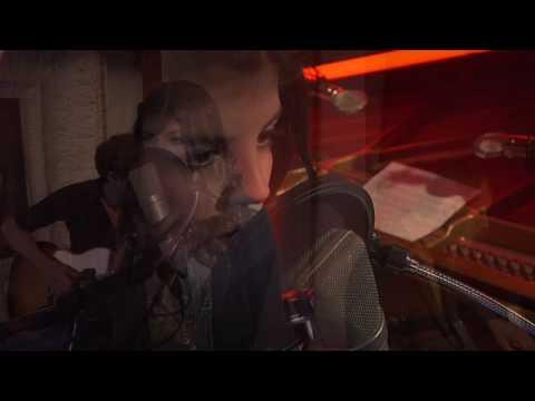 Nikki Yanofsky - For Another Day (@RAWsession Original)