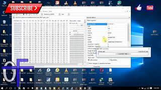 redmi note 3 qcn file download - ฟรีวิดีโอออนไลน์ - ดูทีวีออนไลน์