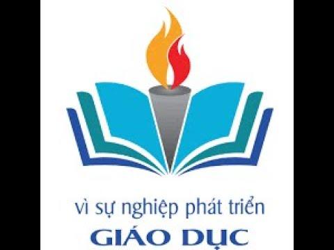 Ngày 22/4/2020: Môn GDCD 8
