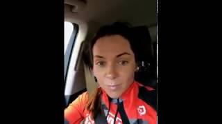 """Велотрек """"Крылатское"""" ждет меня))... / Виктория Шубина - Тренер по Триатлону"""