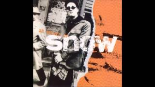 Snow - Babylon