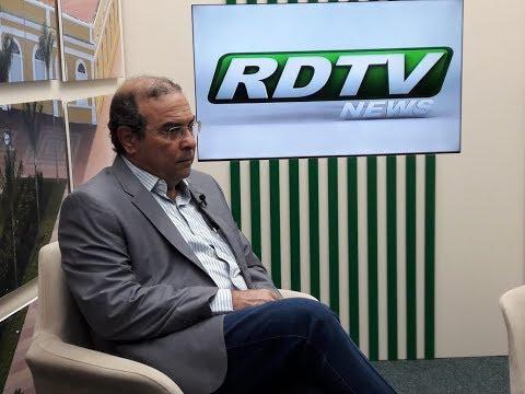 Ações do Governo foram equivocadas, diz Sindipetróleo/MT