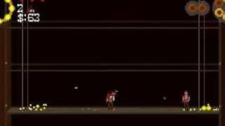 videó Luckslinger