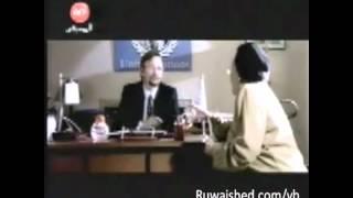 عبدالله الرويشد - دمعة المقهور