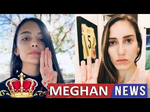 Meghan Royals Es - Escandalo en el futbol femenino colombiano por denuncias de irregularidades cont