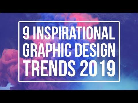 mp4 Graphic Design Inspiration Social Media, download Graphic Design Inspiration Social Media video klip Graphic Design Inspiration Social Media