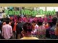 Yaha Mogi Band Khargoan in pansemal
