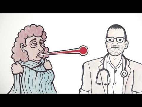 Casele de îngrijire medicală și pierderea în greutate