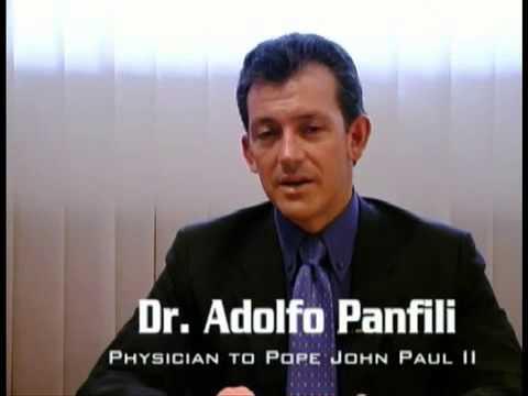 La prophylaxie du traitement des helminthes pour les adultes