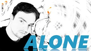 Video Alone