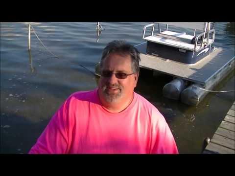 ScubaPro Dive Boot Review