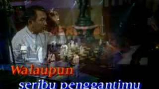 Download lagu The Mercy S Jangan Biarkan Kusendiri Mp3