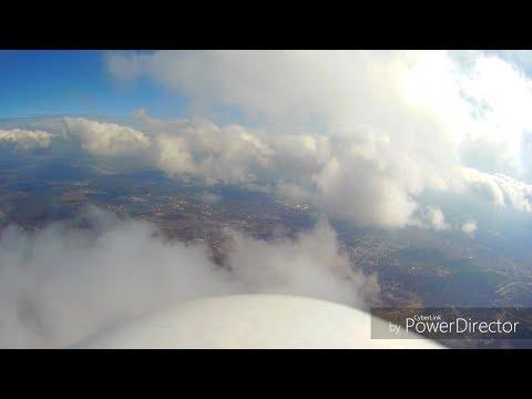 sonic-model-hd-wing--cloud-surfing