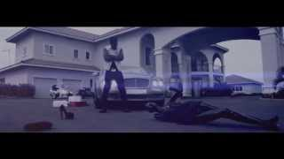 Sarkodie   LIES Feat  Lil Shaker) (Official Music Video)   Copy