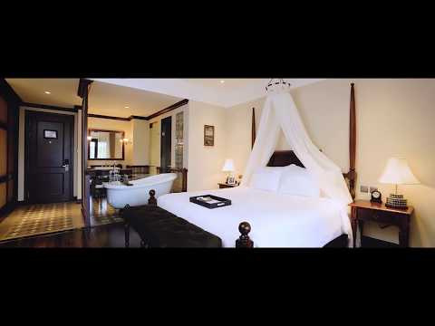 Video của Elegance Hospitality Group 1