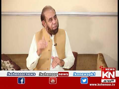 Ru Baru 30 May 2020 | Kohenoor News Pakistan
