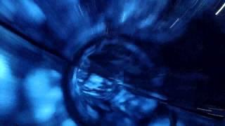preview picture of video 'Discesa nel Blue Hole alla piscina di Scandiano'