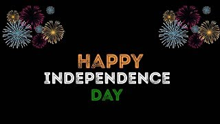 Whatsapp Status Video Happy Independence Day India 2019