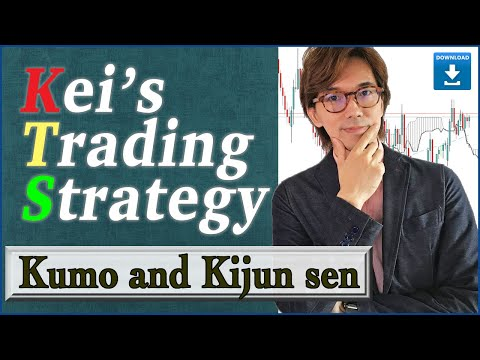 Kereskedési stratégia bináris opciói dobozonként