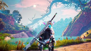 Top 10 NEW Exploration Games of 2020