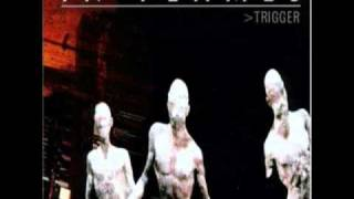 In Flames - Land Of Confusion - Trigger [EP] (HQ)
