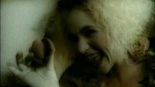 Animal Alpha - Bundy. Soundtrack on Hansel & Gretel Witch Hunters